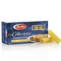 Barilla Cannelloni