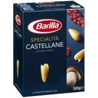 Barilla Castellane N:280