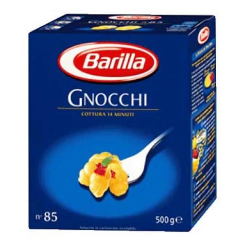 Barilla Gnocchi N:85