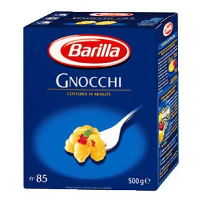 Barilla Gnocchi N 85