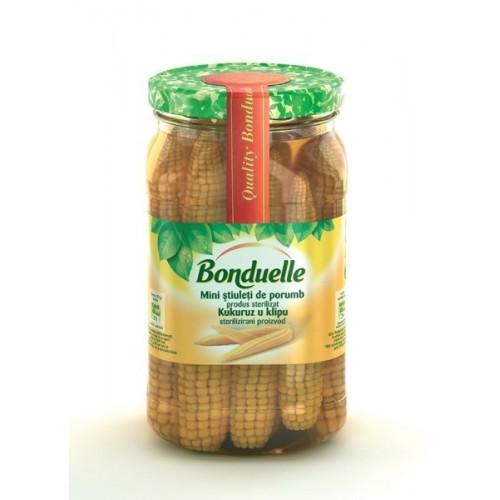 Bonduelle Baby Corn