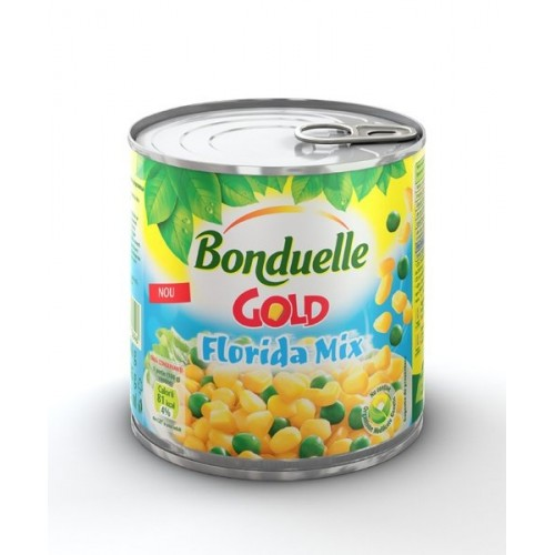 Bonduelle Gold Florida Mix
