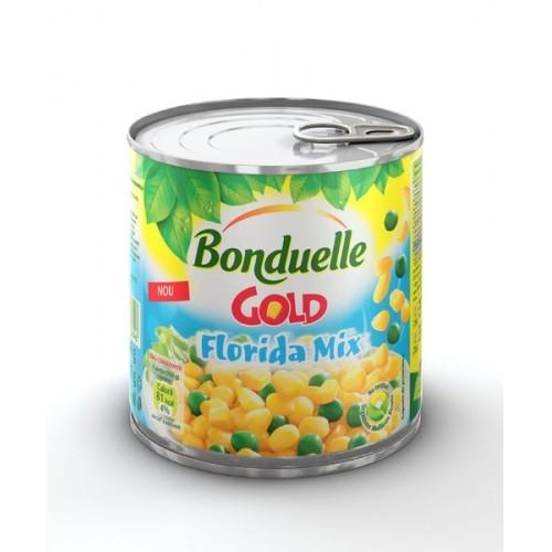 Bonduelle Gold Florida Mix