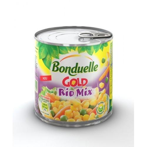 Bonduelle Gold Rio Mix