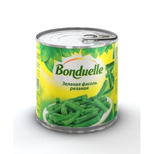 Bonduelle Green Beans
