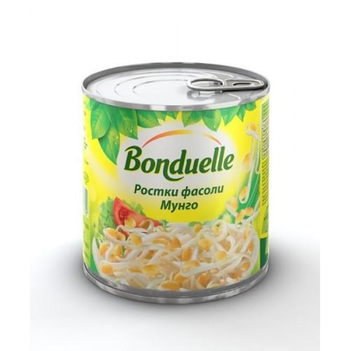 Bonduelle Mung Beans