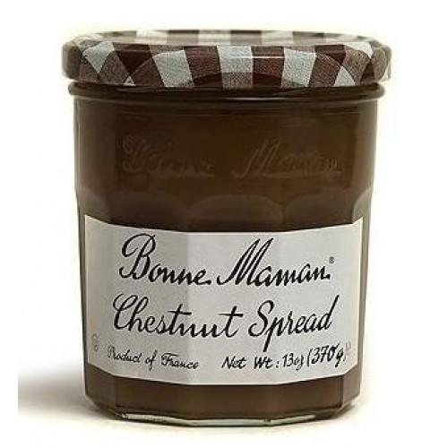 Bonne Maman Chestnut Spread