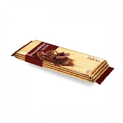 BonoWafer Cocoa 20g