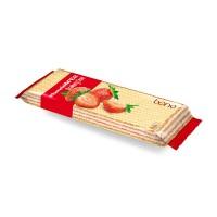 BonoWafer Strawberry 20g