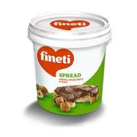 Chipita Fineti 1kg EAN 5201911001000