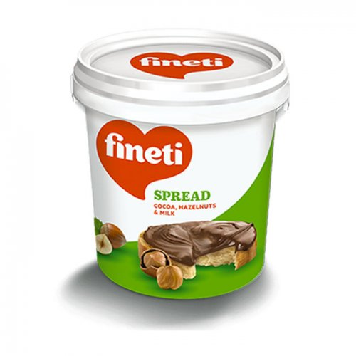 Chipita Fineti 1kg 5201911001000