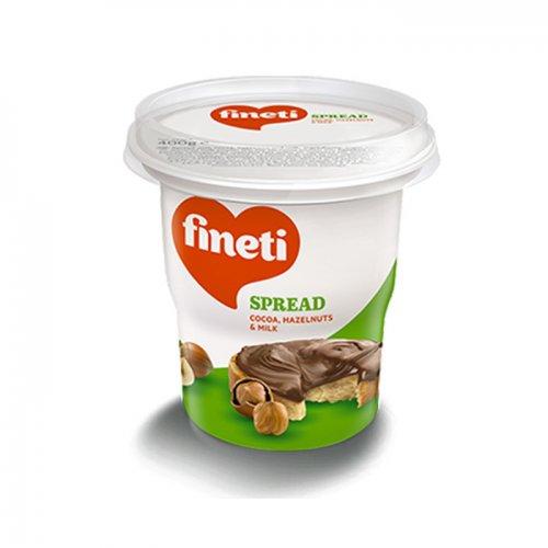 Chipita Fineti 400g 5201360117369