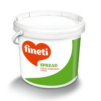 Chipita Fineti 5kg EAN 5201911050008
