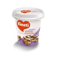Chipita Fineti Duo 400g EAN 5201360117352