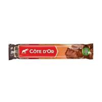 Cote d'Or Dessert 58 Bar 45g