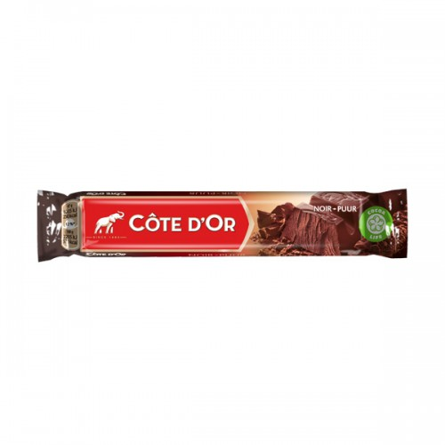 Cote d'Or Pure Chocolate Bar 47g