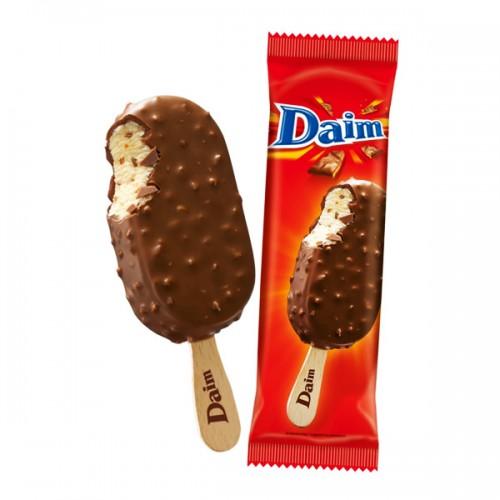 Daim Ice Cream Stick 20x110ml
