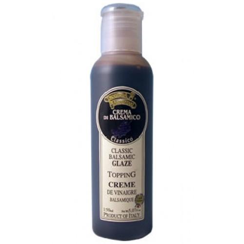 Drogheria Alimentari Balsamic Glaze Classic