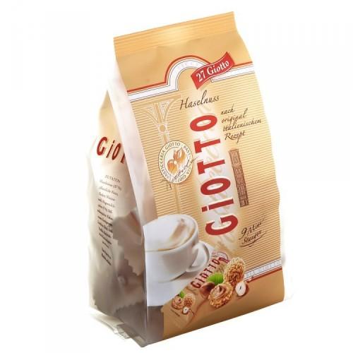 Ferrero Giotto 116g