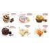 Ferrero Golden Gallery 216g