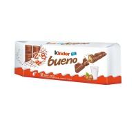 Ferrero Kinder Bueno 344g