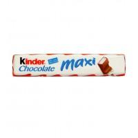 Ferrero Kinder Chocolate Maxi 21g