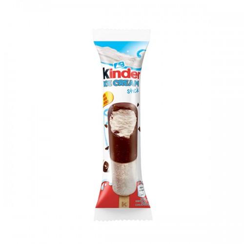 Kinder Ice Cream Stick 36ml