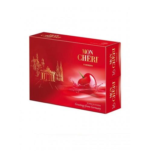 Ferrero Mon Cheri 336g 8000500034743