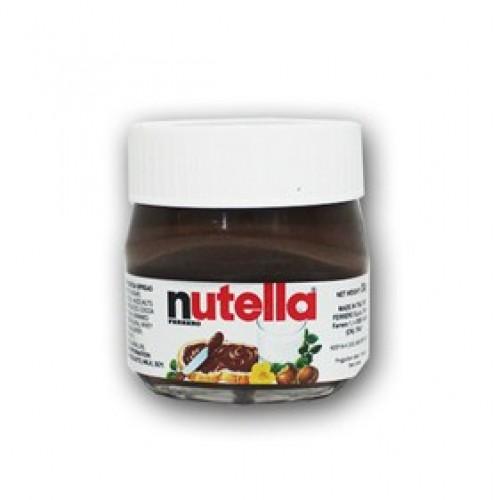 Ferrero Nutella 30g