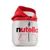 Ferrero Nutella Apparel 750g