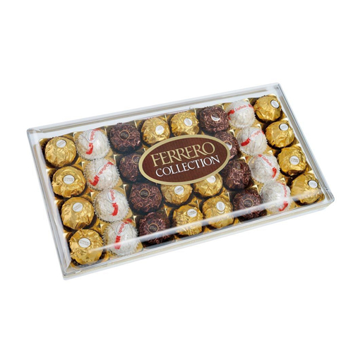 Ferrero Collection Premium Gift 360g