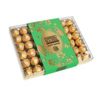 Ferrero Rocher Limited Edition Easter 600g
