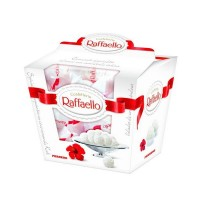 Ferrero Raffaello 150g