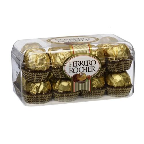Ferrero Rocher 150g