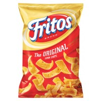 FRITOS Original 11oz (311g)