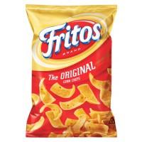 FRITOS Original 11oz (311g)