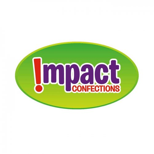 Impact Confections USA