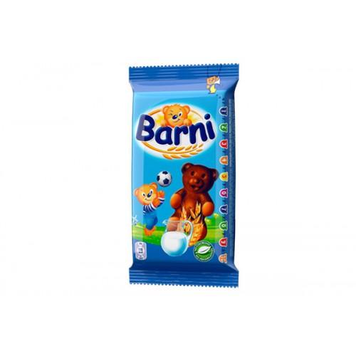 Barni Milk 30g