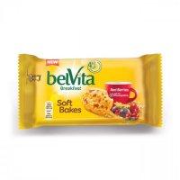 Belvita Soft Bakes Red Berries 50g EAN 7622210516893