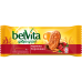 Belvita Cranberries 50g