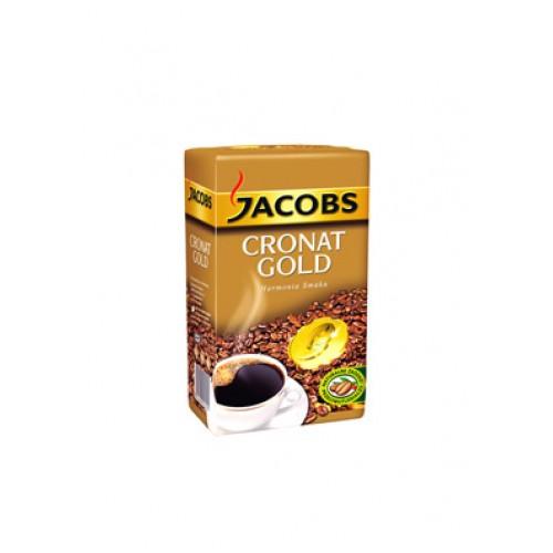 Jacobs Cronat Gold 250g