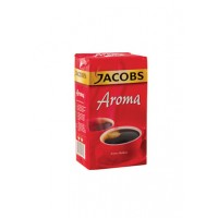 Jacobs Aroma 100g