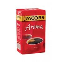 Jacobs Aroma 500g