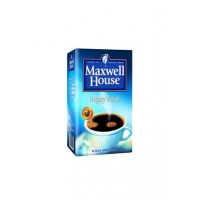 Jacobs Maxwell House 250g