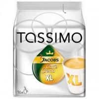 Tassimo Caffe Crema XL