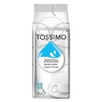 Tassimo Milk