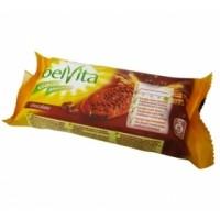Belvita Chocolate 50g