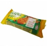 Belvita Honey & Nuts 50g