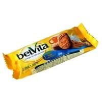 Belvita Milk and Cereals 50g