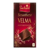 Suchard Sensations Velma 100g